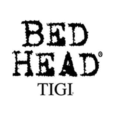 Bed Head from Tigi