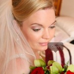 Bridal pictures (4)