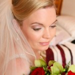 Bridal pictures (5)