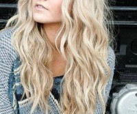Gorgeous Beach waves