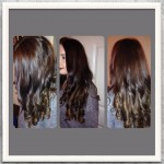 Great Lengths transformation (1)