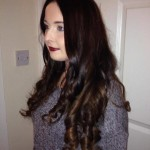 Great Lengths transformation (3)
