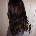 Great Lengths transformation (4)