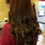 Great Lengths transformation (5)