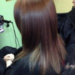 Today's transformations (4)