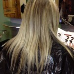 Today's transformations (6)